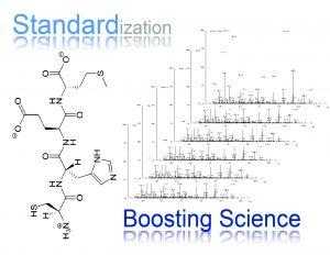 standardization1