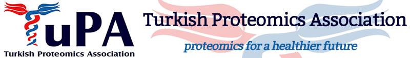 proteomics_banner