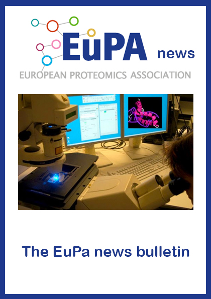 EuPa Bulletin September 2016