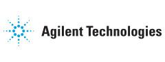 agilent_technologies_logo