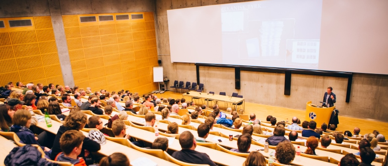 DAPSOC 2016 Symposium