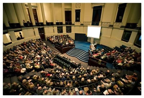 BePAc216 17-18 November Ghent