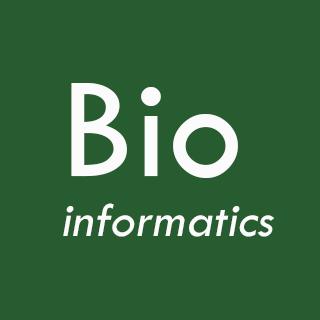 EuBIC (European Bioinformatics Community)